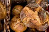 Fibre and Whole Grains reduce the risk of bowel cancer